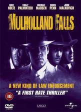 mulholland_falls movie cover