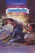 the_garbage_pail_kids_movie movie cover