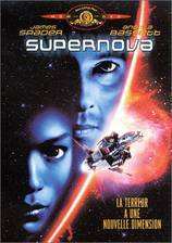 supernova movie cover