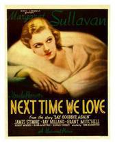 next_time_we_love movie cover