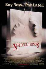 needful_things movie cover