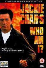 who_am_i_1998 movie cover