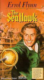 the_sea_hawk_1947 movie cover