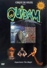 cirque_du_soleil_quidam movie cover