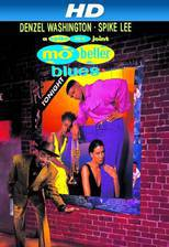 mo_better_blues movie cover