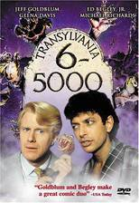 transylvania_6 movie cover