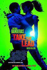 take_the_lead movie cover