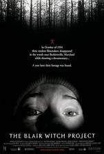 the_blair_witch_project movie cover