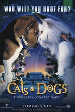 cats_dogs movie cover