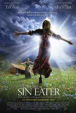 the_last_sin_eater movie cover