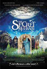 the_secret_of_moonacre movie cover