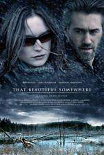 that_beautiful_somewhere movie cover