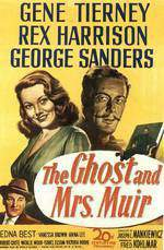 the_ghost_and_mrs_muir movie cover