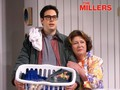 The Millers photos