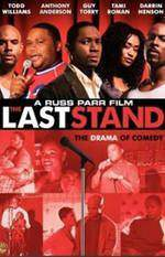 the_last_stand movie cover