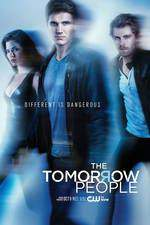 the_tomorrow_people movie cover