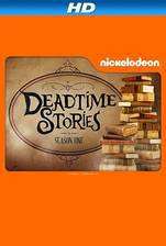 deadtime_stories_2013 movie cover