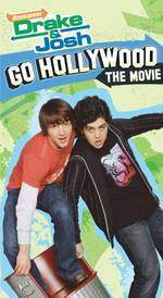 drake_and_josh_go_hollywood movie cover