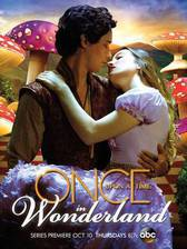 once_upon_a_time_in_wonderland movie cover