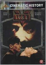 nineteen_eighty_four movie cover