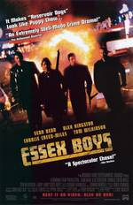 essex_boys movie cover
