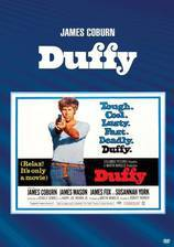 duffy movie cover