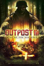 outpost_rise_of_the_spetsnaz movie cover