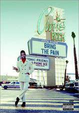 chris_rock_bring_the_pain movie cover