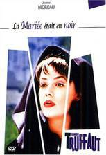 the_bride_wore_black_1968 movie cover