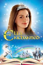 ella_enchanted movie cover