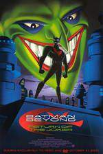 batman_beyond_return_of_the_joker movie cover