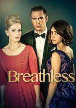 breathless_2013 movie cover