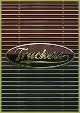 truckers movie cover