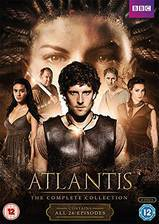 atlantis_2013 movie cover