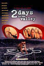 2_days_in_the_valley movie cover