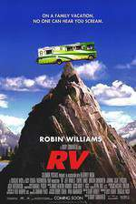 rv movie cover