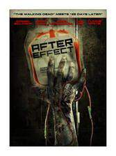after_effect movie cover