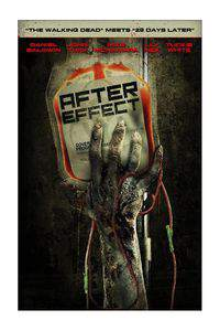 After Effect main cover