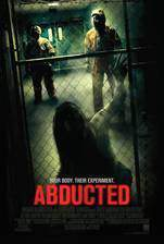 abducted_70 movie cover