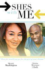 she_s_with_me movie cover