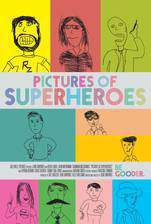 pictures_of_superheroes movie cover