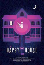 the_happy_house movie cover