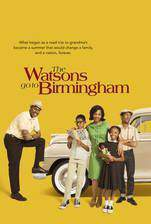 the_watsons_go_to_birmingham movie cover