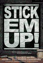 stick_em_up movie cover