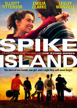 spike_island movie cover