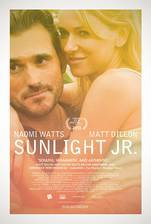 sunlight_jr movie cover