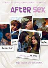 after_sex movie cover