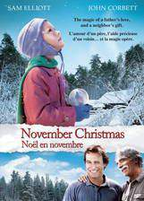 november_christmas_70 movie cover