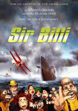 sir_billi movie cover