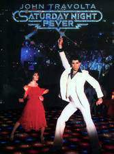saturday_night_fever movie cover